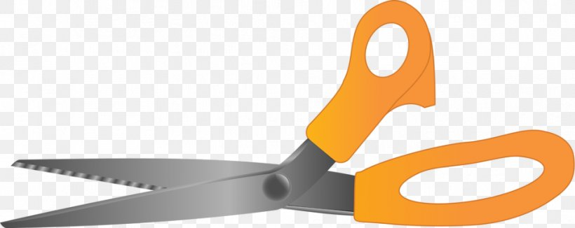 Sewing Scissors Clip Art, PNG, 958x381px, Sewing, Craft.