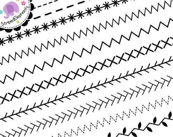 Free Stitches Cliparts, Download Free Clip Art, Free Clip.