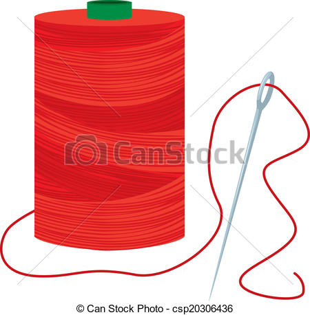 Thread Clipart and Stock Illustrations. 33,630 Thread vector EPS.