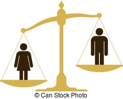 Sexism Clip Art Vector and Illustration. 88 Sexism clipart vector.