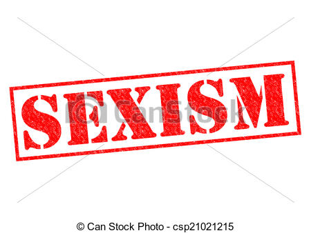 Sexism Illustrations and Clipart. 162 Sexism royalty free.
