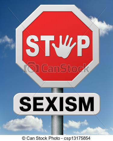 Stop sexism Illustrations and Stock Art. 31 Stop sexism.