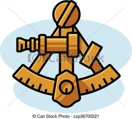 Sextant Illustrations and Clipart. 87 Sextant royalty free.