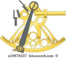 Sextant Clipart EPS Images. 51 sextant clip art vector.