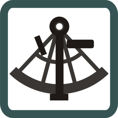 File:Sextant.png.