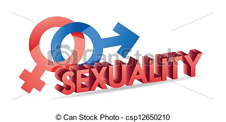 Sexuality Illustrations and Clipart. 4,630 Sexuality royalty free.