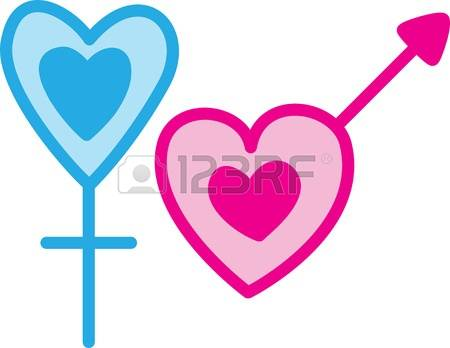 1,556 Sexuality Stock Vector Illustration And Royalty Free.