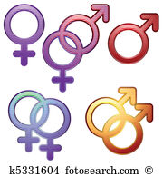 Sexuality Clipart Illustrations. 1,796 sexuality clip art vector.