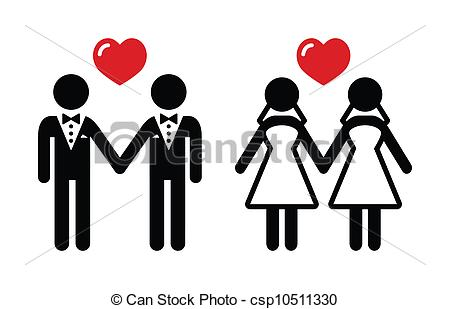 Sexuality Clip Art Vector and Illustration. 1,884 Sexuality.