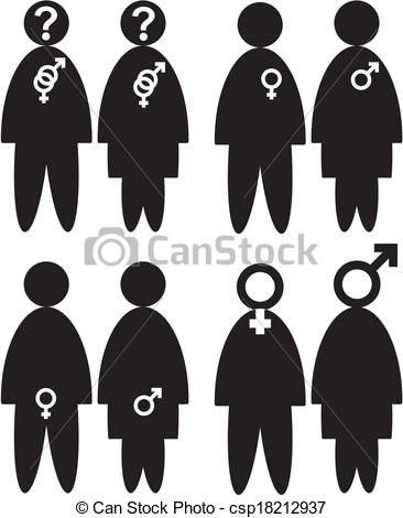 Sexual orientation Illustrations and Clipart. 697 Sexual.