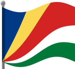 Seychelles Clip Art Download.