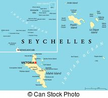 Seychelles Illustrations and Clip Art. 1,413 Seychelles royalty.