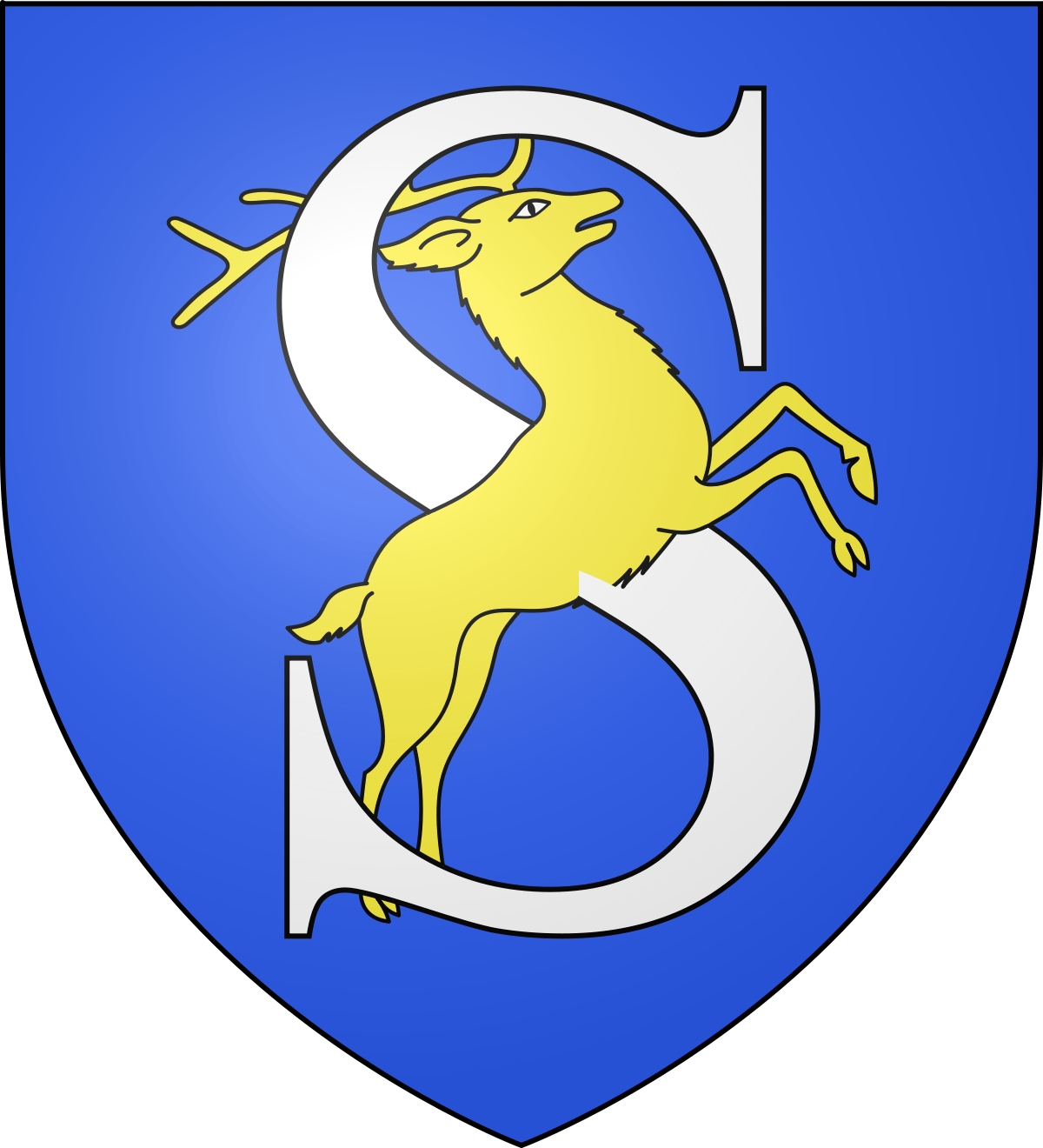 Histoire de Seyssel — Wikipédia.