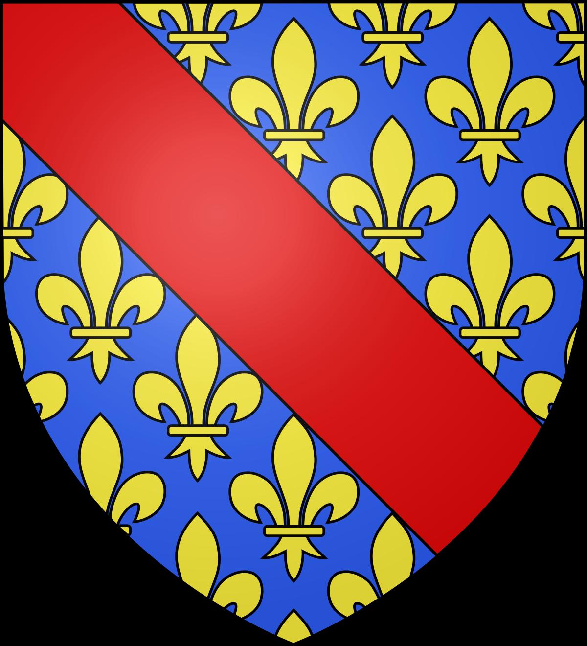 Maison de La Chambre — Wikipédia.