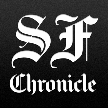 CCHS in the latest Sunday edition of the SF Chronicle.