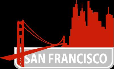 Free San Francisco Cliparts, Download Free Clip Art, Free.