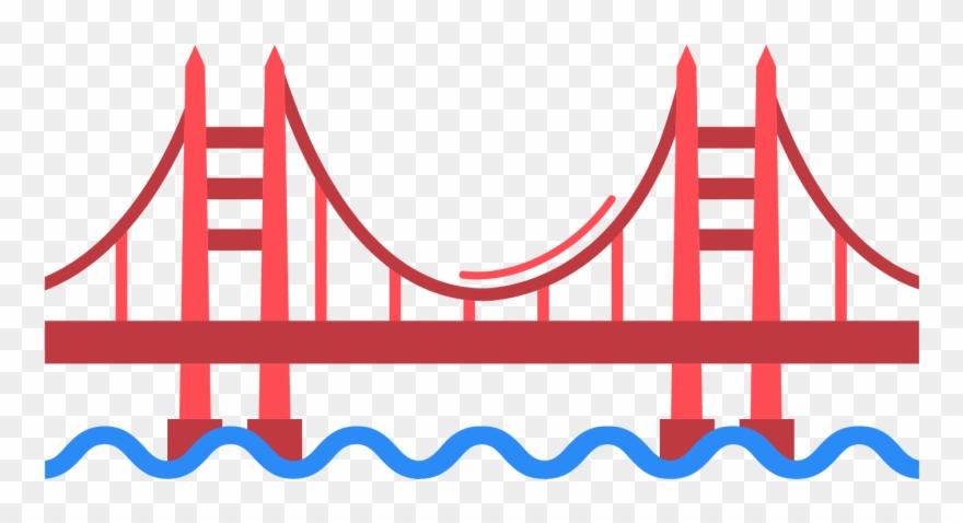 Dedicated Dev In San Francisco Clipart (#1703052).