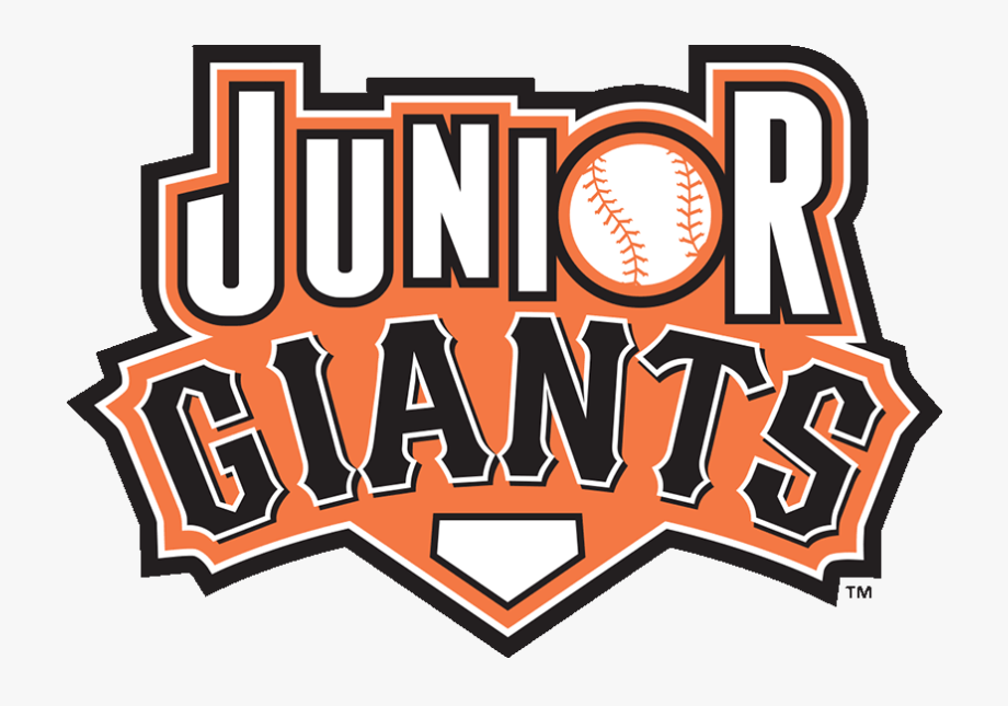 Clip Art Sf Giants Clipart.