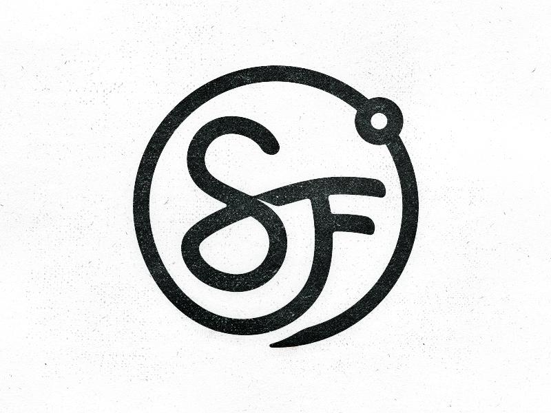 SF˚ Logo.