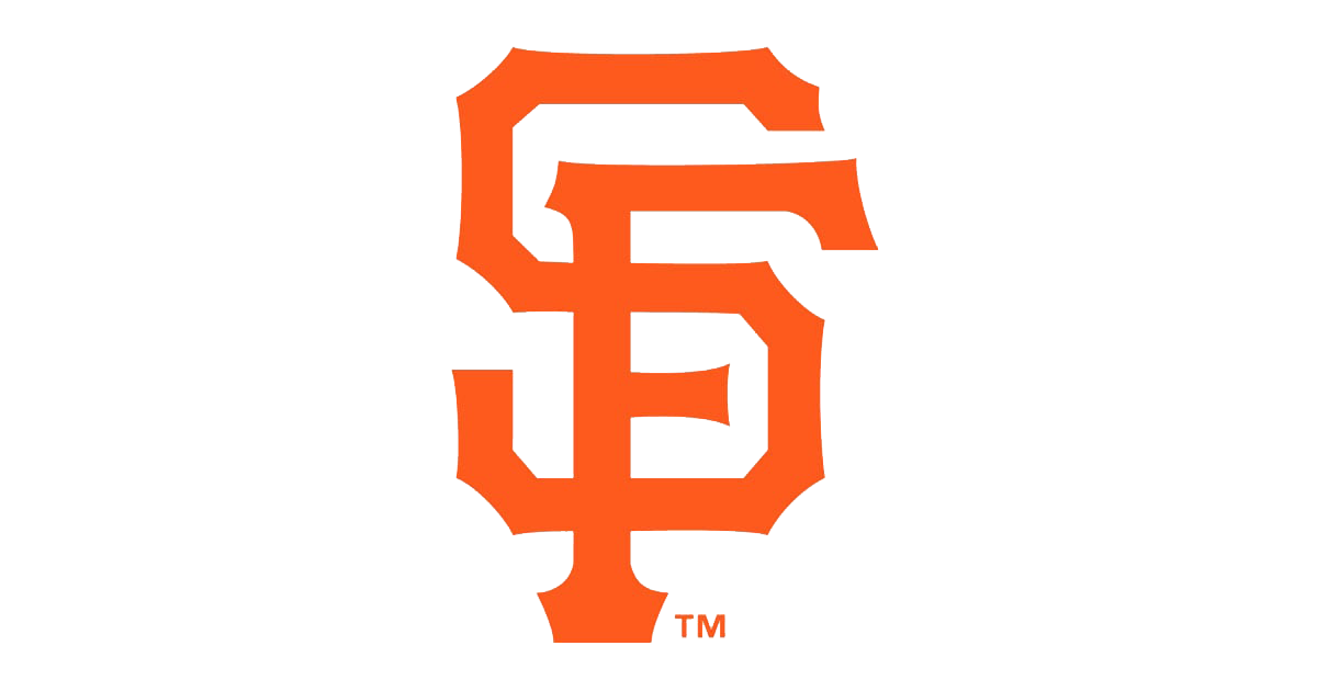 Download San Francisco Giants PNG Image for Free.