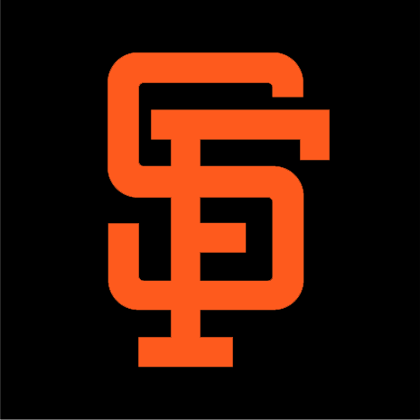 File:SF GiantsLogo 83 93.png.