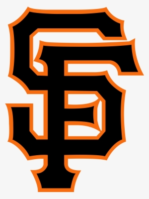 Sf Giants Logo PNG Images.