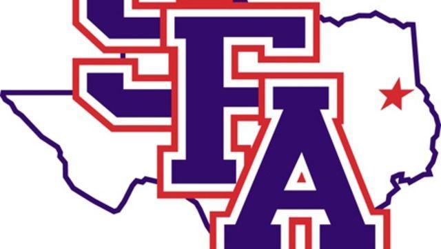 Keep the SFA current logo.