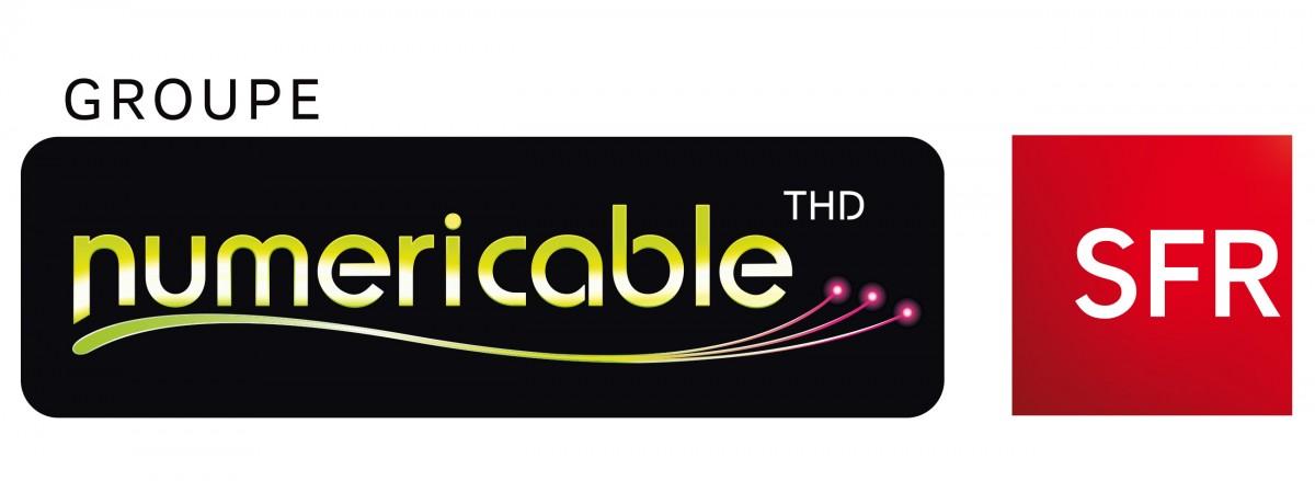 Numericable plans fibre investment.