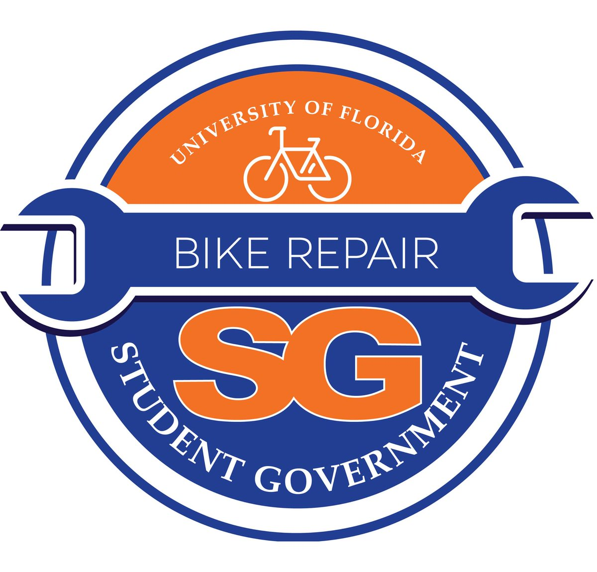 Sustainable UF on Twitter: \