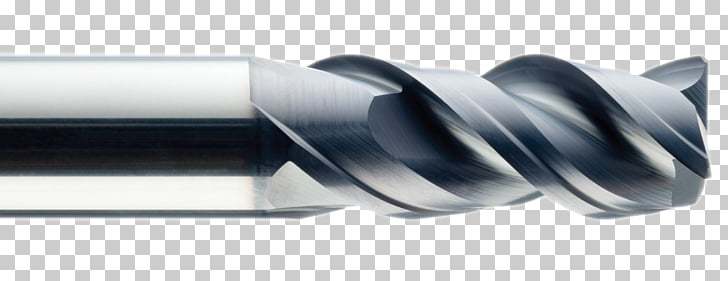 End mill Cutting tool Speeds and feeds SGS S.A., Sgs Vietnam.