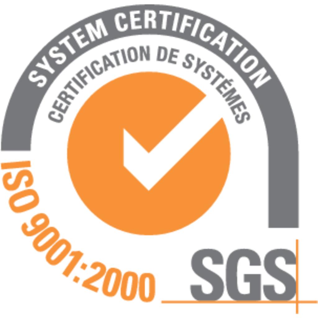 SGS logo, Vector Logo of SGS brand free download (eps, ai.
