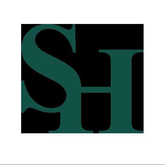 Sh Logos.