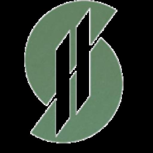 Download Free png cropped sh logo.png ScienceoHolic.