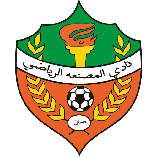 Oman Professional League.