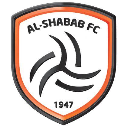 Al Shabab FC (Saudi Arabia).