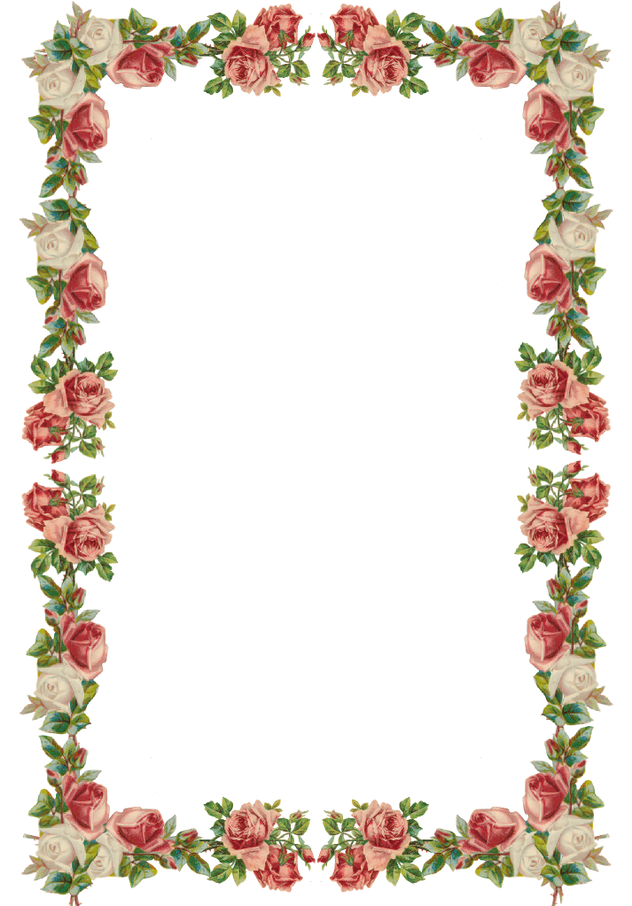 Lace clipart shabby chic, Lace shabby chic Transparent FREE.