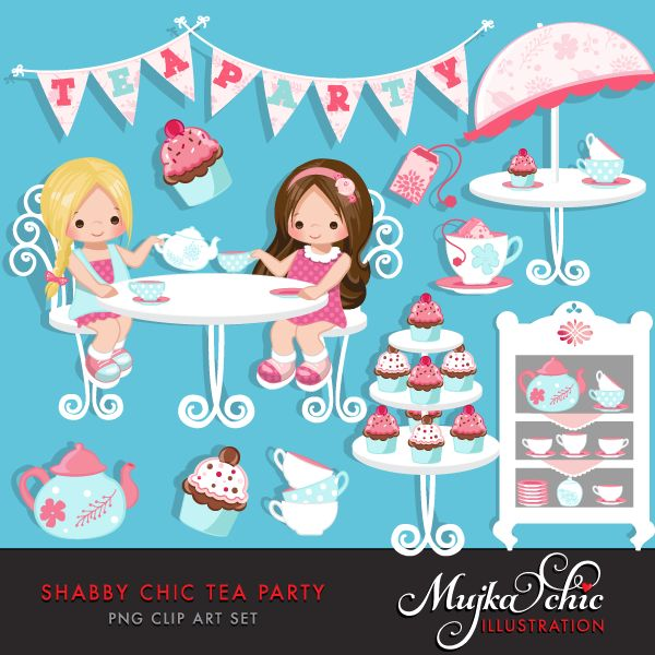 Free Chic Birthday Cliparts, Download Free Clip Art, Free.