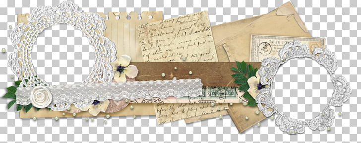 Paper Shabby chic Blog Scrapbooking Christmas, header PNG.
