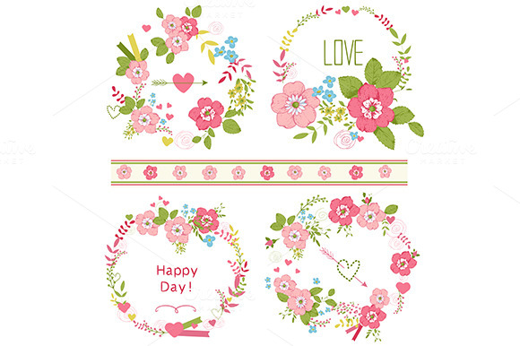Free Shabby Cliparts, Download Free Clip Art, Free Clip Art.