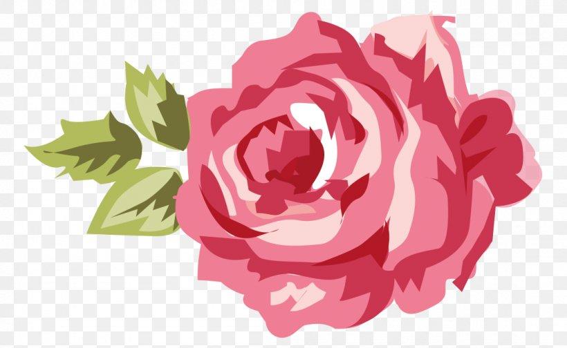 Shabby Chic Flower Clip Art, PNG, 1103x679px, Shabby Chic.