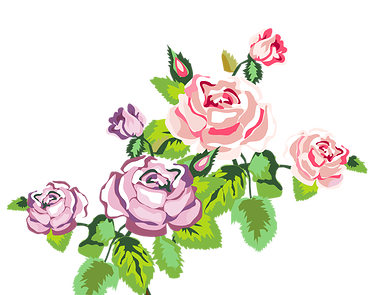 Free Chic Flower Cliparts, Download Free Clip Art, Free Clip.