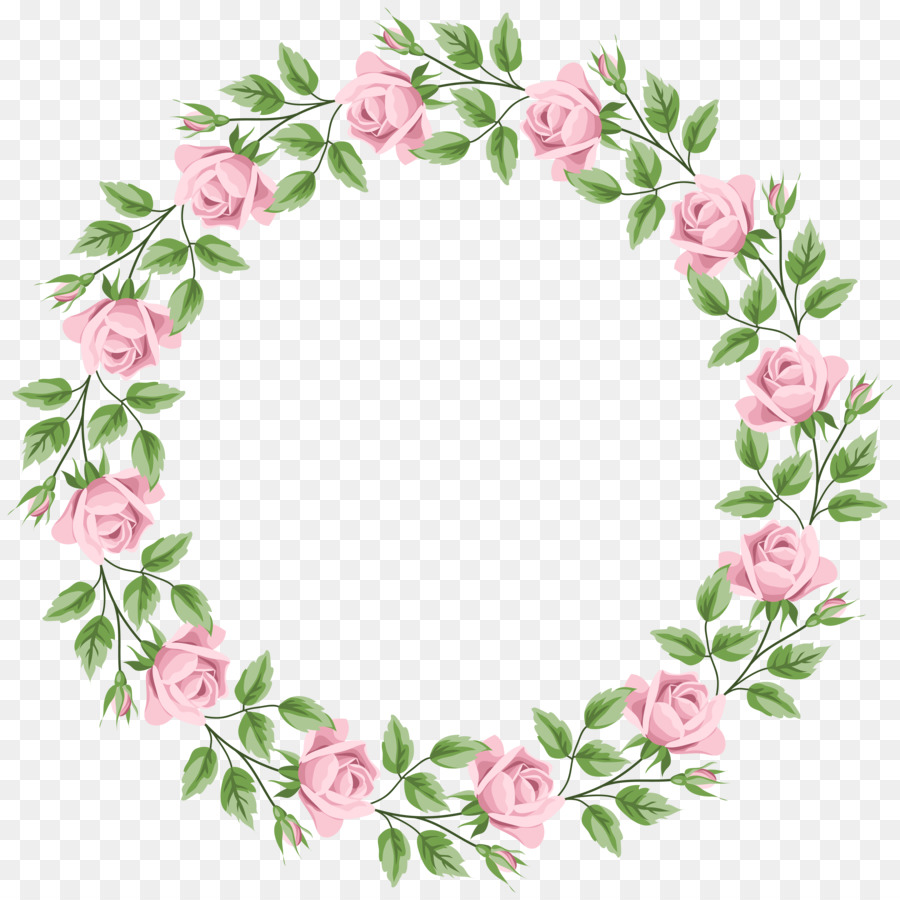 Shabby Chic Png & Free Shabby Chic.png Transparent Images.