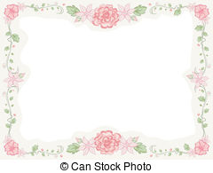 Shabby chic Illustrations and Clipart. 4,850 Shabby chic royalty.