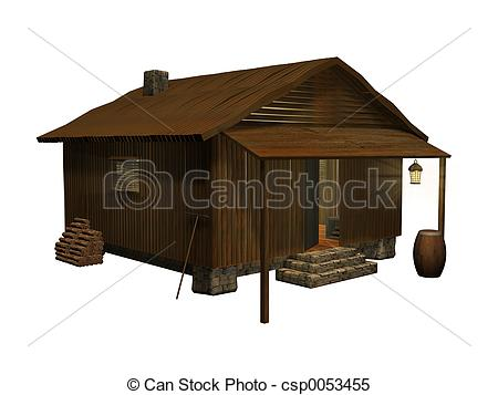 Shack Illustrations and Clipart. 599 Shack royalty free.