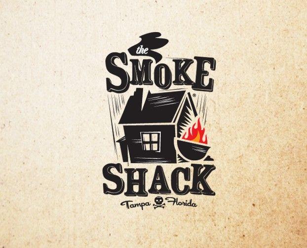 Image result for shack logos.