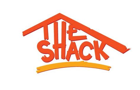 Shack Logos.