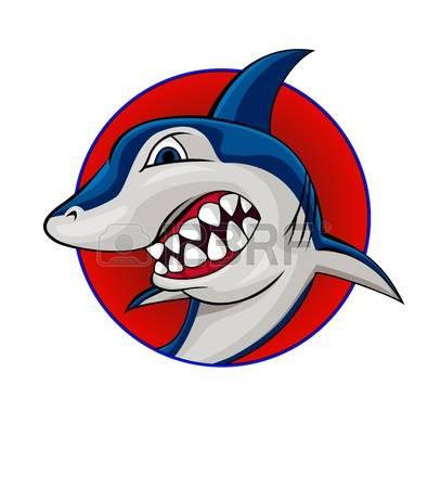 1,968 Shark Mouth Stock Vector Illustration And Royalty Free Shark.