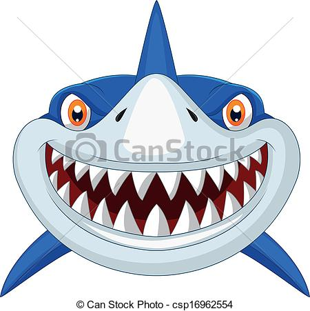 Shark mouth Clip Art Vector and Illustration. 586 Shark mouth.