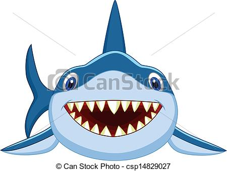 Shark Illustrations and Clipart. 8,274 Shark royalty free.