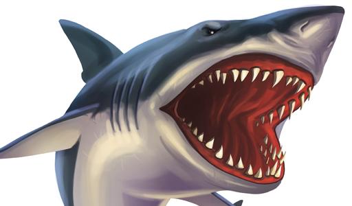 Shark Clipart Free & Shark Clip Art Images.